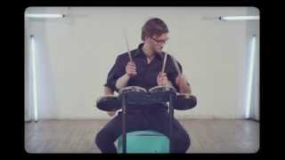Royal Canoe - Bathtubs (Official Video)