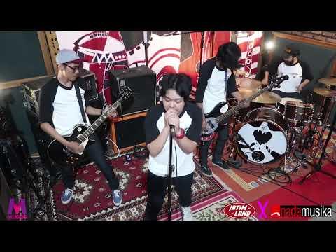 The Flins Tone - Suatu Saat Nanti