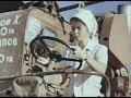 Узбекистан Продолжение подвига Шараф Рашидов 1980 mp3