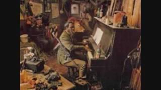 Thelonious Monk - Easy Street