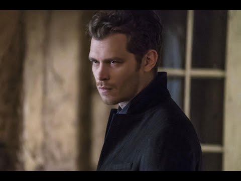 5 Things We Want to See in the Final Season of The Originals
