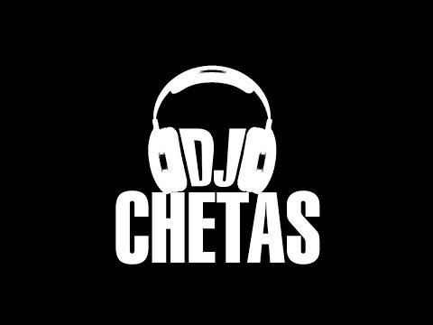 DJ CHETAS - CANVAS (OCT 2013) AFTERMOVIE