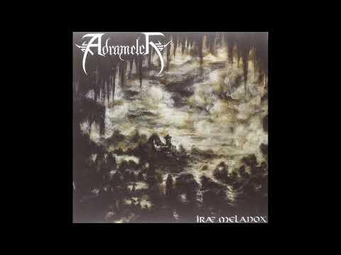 Adramelch - Irae Melanox (Full Album)