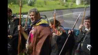 Romeiros de Sao Miguel