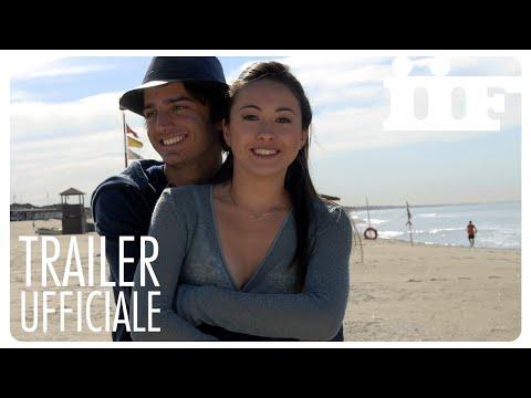 Trailer do filme Um Tenente Amoroso