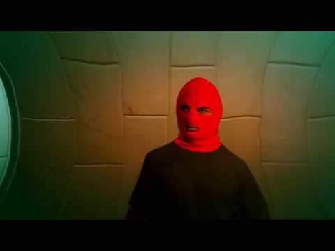 SkiMask The Slump God-Cash Me Outside (official music video gat 5)
