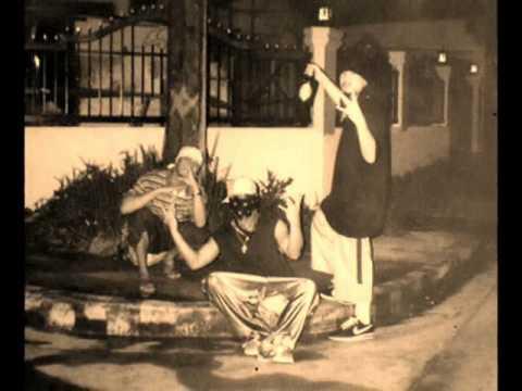 BAHALA NA GANG (?) NEW 2012