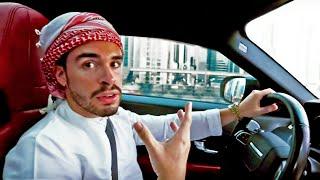 RAMADAN DE LUJO EN DUBAI