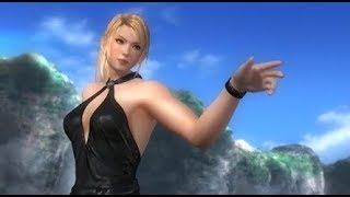 Why Virtua Fighter is Deeper than Tekken