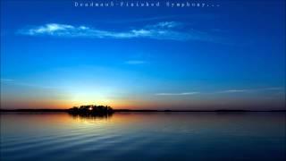 Deadmau5 - Finished Symphony...