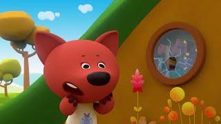 Ми-ми-мишки - Все новые серии подряд! - Большой сборник для детей