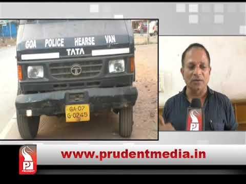 Prudent Media Konkani News 11 Feb 18 Part 2