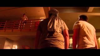 Фрагмент из фильма Конец Света