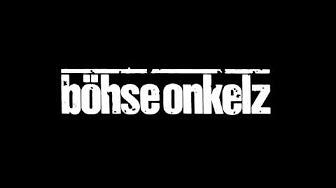 Onkelz Hockenheim Tag 2 Setlist Youtube