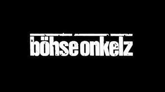 Böhse Onkelz - 28 [HD]