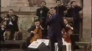George - wassouf - جورج وسوف - حبيت ارمي الشبك-