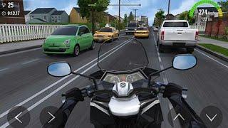 Moto Traffic Race 2   Best Game   Mister Apps