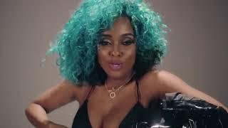 Brian Simba ft Vanessa Mdee & Michael Love   Silence Bongovibe com
