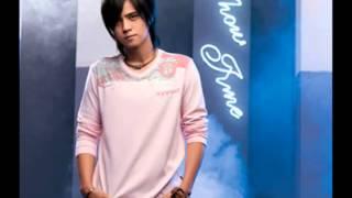 Ai Zhuan Jiao - Show Luo / Alan Luo
