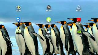 Windows 10 tuto : vos favoris à portée de souris