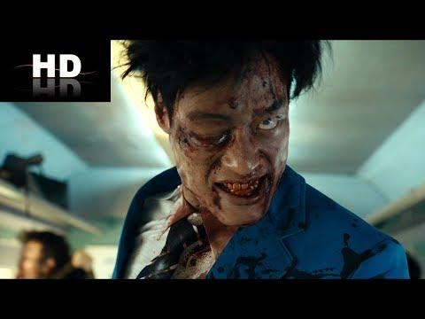 кино про зомби ужасы 2016