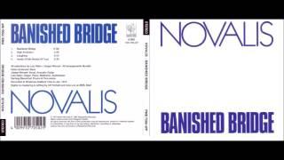 Tracklist: 1. Banished bridge (17:06) 2. High evolution (4:27) 3. L...