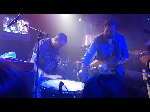 Bastille | Million Pieces (Live) @ Doom Days Album Launch | London UK | 14.06.19
