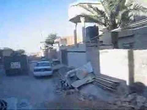 2/6 Fallujah