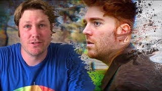 Shane Dawson Conspiracy Part 2 | My Honest Review