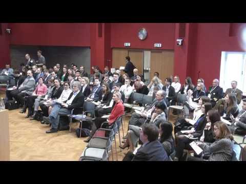 NATO-EU Roundtable 2017