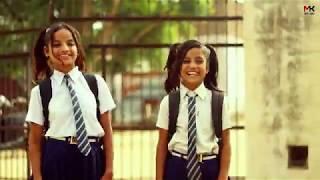 Tera Yaar Hoon Main | Heart Touching Story | Ishu kunal Payal | Happy Friendshipday | Mk Studio