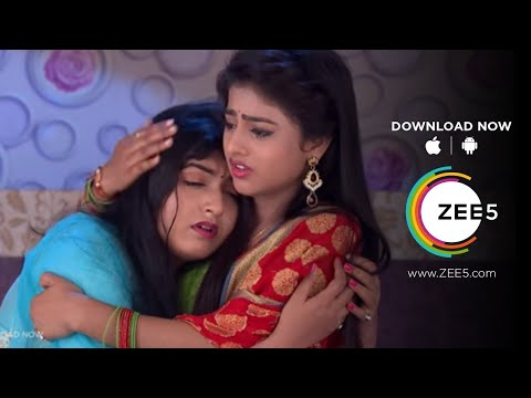 ତୋ ଅଗଣାର ତୁଳସୀ ମୁ | To Aganara Tulasi Mu | Odia Serial 2018 - Best Scene | EP - 1667 | #SarthakTv