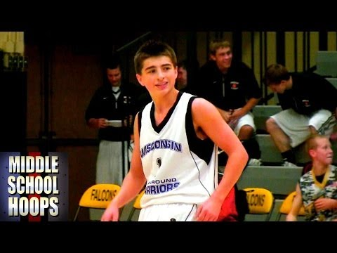 jordan mccabe birthday