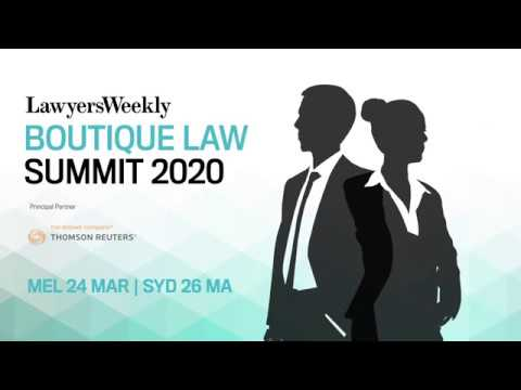 Controversial Law Firm Fights Nsw Law Society On Complaint Over Covid 19 Actions Lawyers Weekly