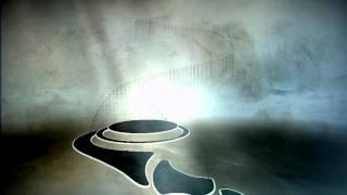 El Shaddai Quick Play HD (GigaBoots.com)