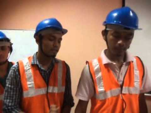 CIDC-Vishwakarma Pratham (Electrical trade)