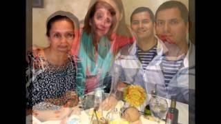 Leonardo Mireles & Angelica Ortiz proseso Jesus Antonio Esparza Ruiz, Camilo Gonzalez Lara,