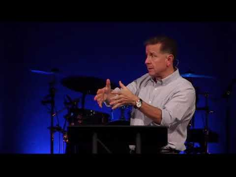 Christian Love (Part 4) - Pastor Mike Fabarez - Focal Point
