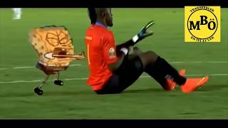 Video Futbol Komik Montaj ( Gülmekten Öleceksiniz ) download MP3, 3GP, MP4, WEBM, AVI, FLV Februari 2018