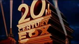Twentieth Century Fox (1978)