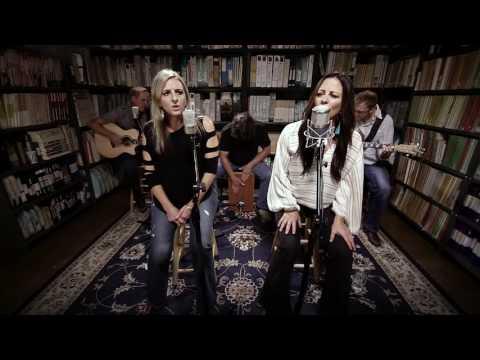 Sara Evans - All The Love You Left Me - 7/24/2017 - Paste Studios, New York, NY