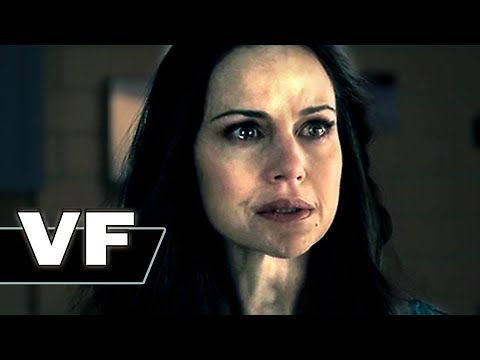the-haunting-of-hill-house-bande-annonce-vf-(2018)-horreur,-série-netflix