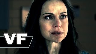 THE HAUNTING OF HILL HOUSE Bande Annonce VF (2018) Horreur, Série Netflix