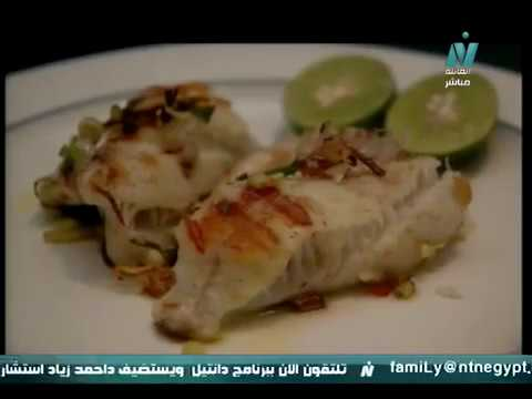 رجيم (نظام غذائي ) لانقاص الوزن بدون حرمان من د.احمد دياب