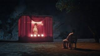 Смотреть клип Pink Sweat$ - Coke & Henny Pt. 2