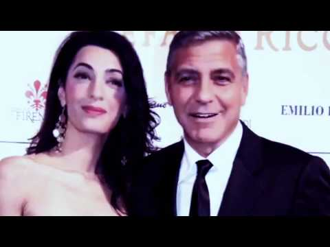 New Bobby Car Song - Clooney Version  ;-)