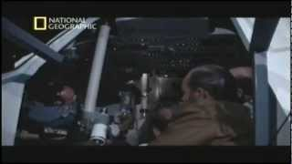 Apollo 13 - National Geographic