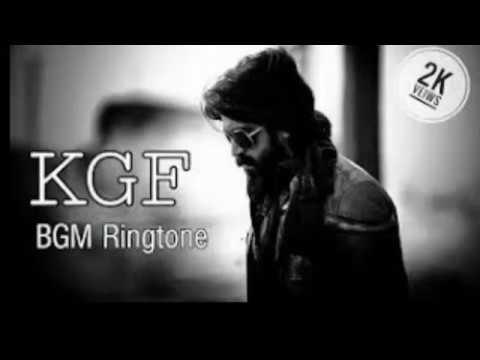 k.g.f-mother's-bgm-ringtone