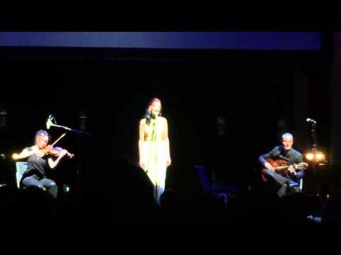 Arghavan Mahtab Live at Stockholm Waterfront