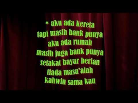 Anak Kampung FEAT Anak Separuh Bandar  ★★★★★★★★★★ (rated: Super-Star)